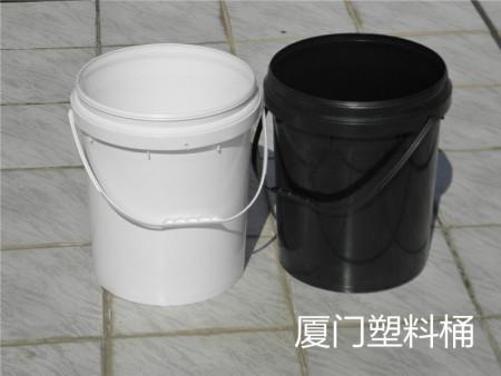 阻燃塑料桶