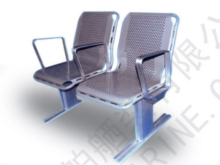 LGZY-07船用乘客座椅