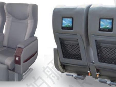 LKZY-06船用乘客座椅(可调式靠背)