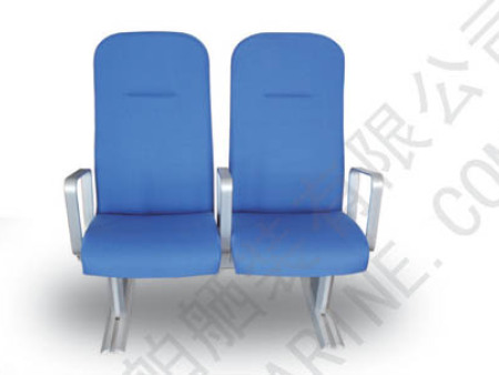 LKZY-02船用乘客座椅(可调式/固定式)