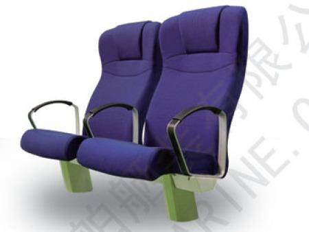 LKZY-04船用座椅(可调式/固定式靠背)