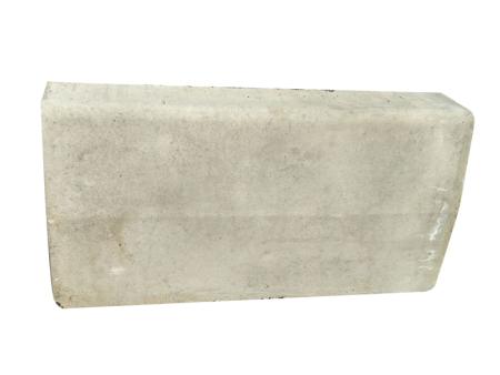 兰州渗水砖--草坪砖的铺设方法