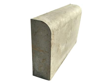 马路道牙砖