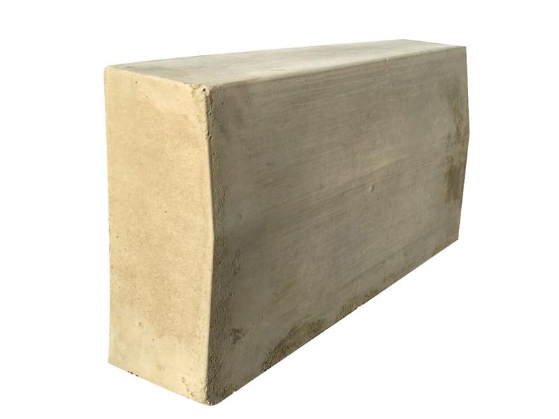 甘肃草坪砖关于草坪砖的基本介绍|兰州彩砖生产找哪家?