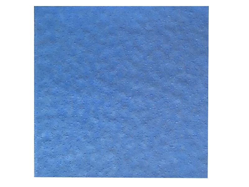 首页 产品展示 广场砖 150系列 150蓝色  联系人: 刘经理 手机