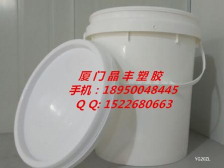 水性油墨桶