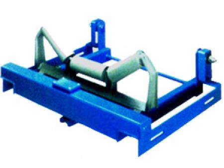 ICS-20B型电子皮带秤