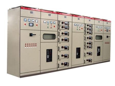 温州性价比的GCS配电柜厂家推荐|GCS配电柜代理商