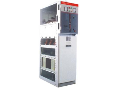 XGN15-12高压柜,买质量硬的SF6开关柜,就选万商电力设备