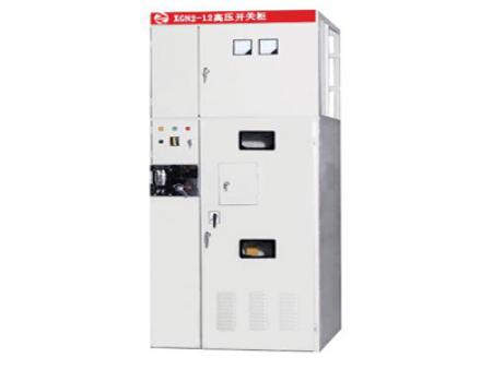 温州质量好的XGN2配电柜价格怎么样:福州XGN2配电柜
