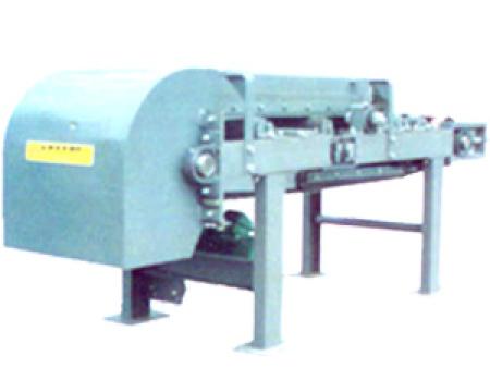 JGC-40型称重式给料机