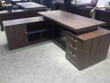 兰州办公桌