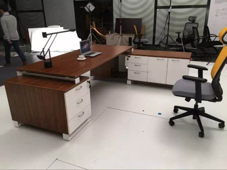 甘肅辦公家具