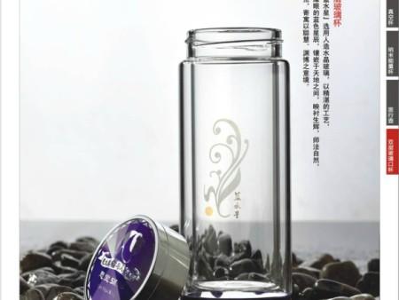 礼品玻璃杯