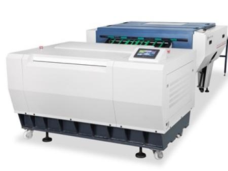 大四开CTP YP-600