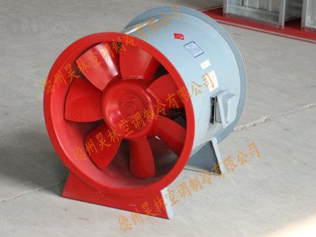 防爆轴流风机|防腐轴流通风机