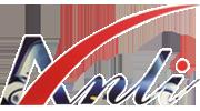 温州安利车辆部件有限公司