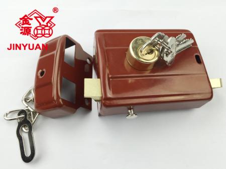 559门锁