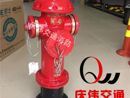 易胜博体育投注消防栓生产-消防工具器材提供