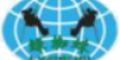 洛阳绿蜘蛛安装清洁服务有限公司