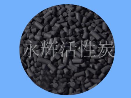 净气 净水活性炭