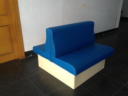 LGZY-09 软长凳