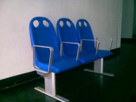LGZY-07 户外座椅