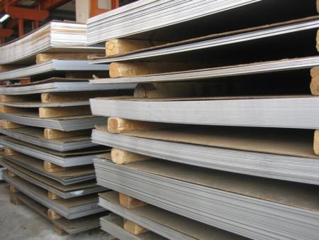 板材加工有什么好的方法吗?