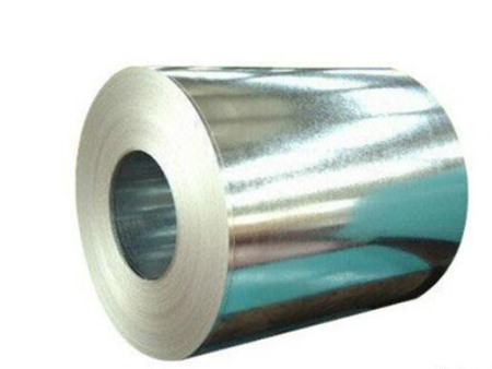 镀锌板 镀锌板批发加工