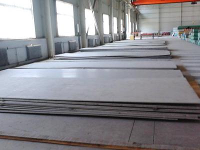板材加工,剪板折弯,薄板批发零售,温室大棚天沟,车间天沟-山东世伟钢材有限公司