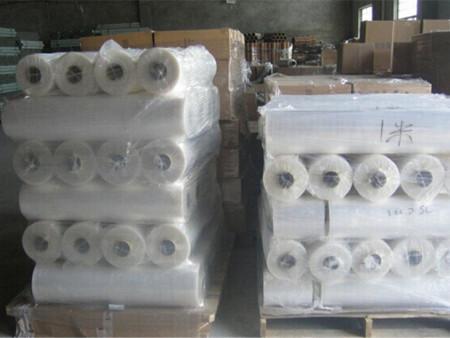 广西农用膜 防寒保温膜批发生产