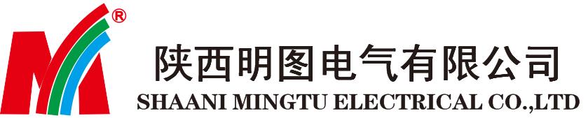 陝西星空棋牌舟山電氣有限公司