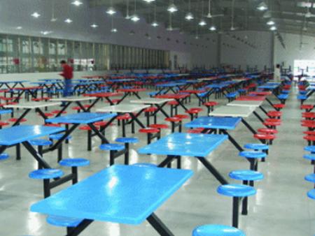 武汉小飞鹰机电设备制造有限公司