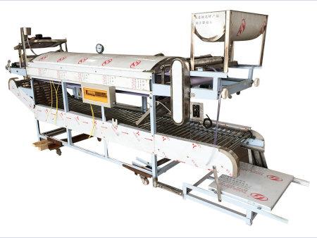 凉皮机 多功能凉皮机 全自动凉皮机 金科凉皮机