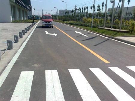 溶剂型马路划线漆