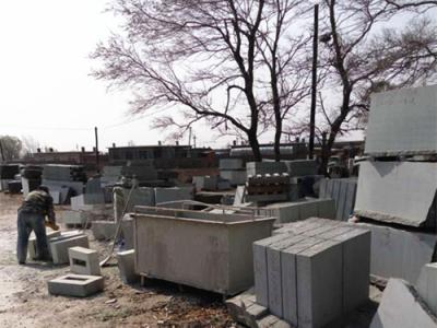 铁岭石碑,石板,墓碑,石材——洪军石材加工厂