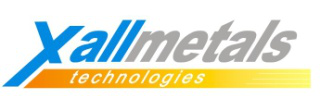 Xi'an All-metals Technologies Co., Ltd.