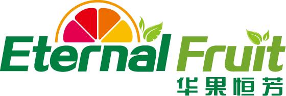 logo logo 标志 设计 矢量 矢量图 素材 图标 560_188
