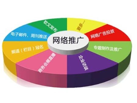 亚博yabo官方网站推广
