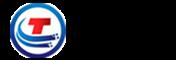 西安腾瑞信息科技有限公司