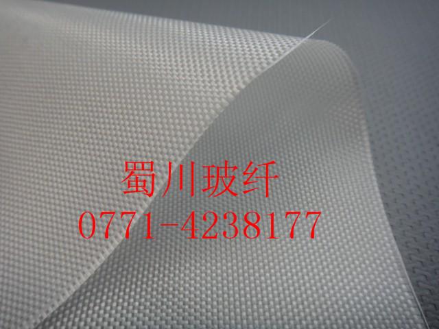 广西玻璃纤维厂家