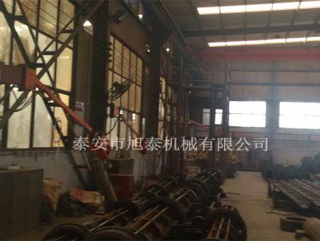 河北枣强产品案例2