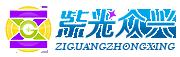 黑龍江省环亚集团旗舰厅醫藥有限公司