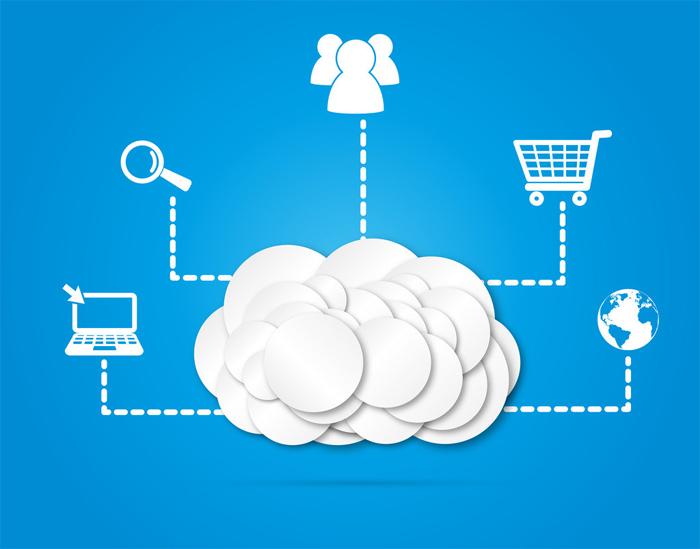 山東愛特云翔IDC大數據產業園打造全國最大智能視頻云服務基地(云唯IT實訓轉載)