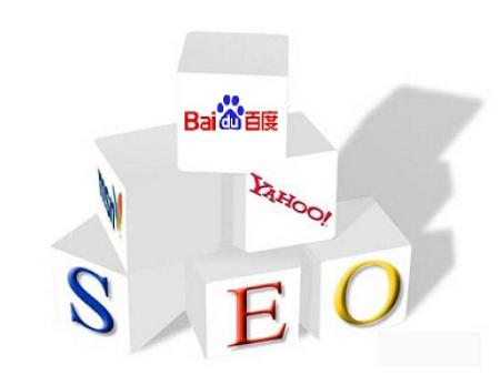 百度网上手机网投是合法的吗关键词seo优化排名在全网营销下怎么做?
