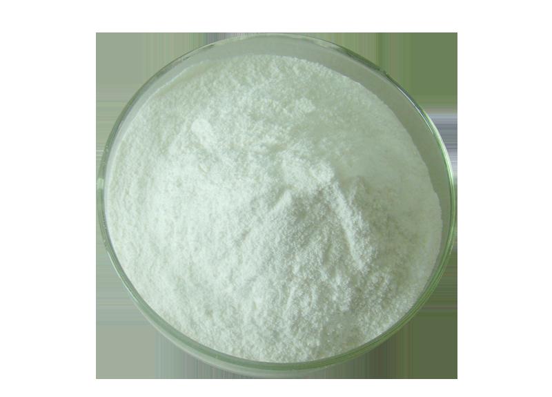 2015年1-6月中國化學農藥原藥產量分析