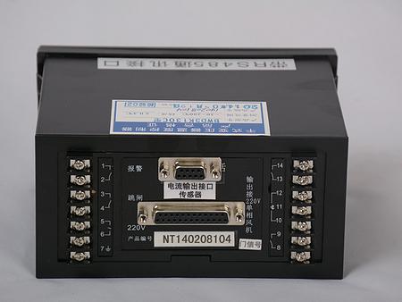 BWD3K130C型(帶RS485通訊接口)