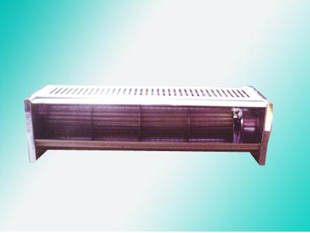 SC(B)9系列干式變壓器