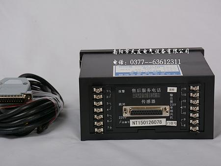 BWD3K130B型