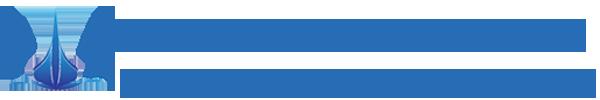 平凉ag亚洲集团官方网站基础工程有限责任公司